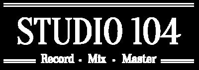 Studio104