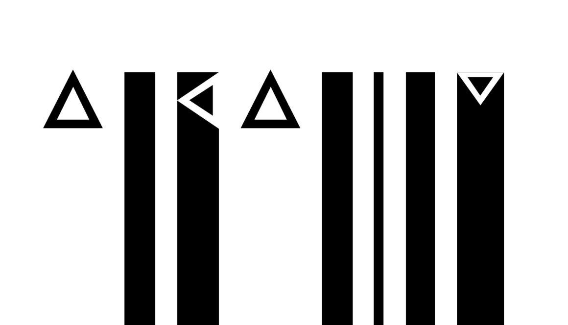 Alkalify-01