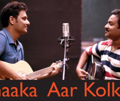 Dhaaka aar kolkata-01