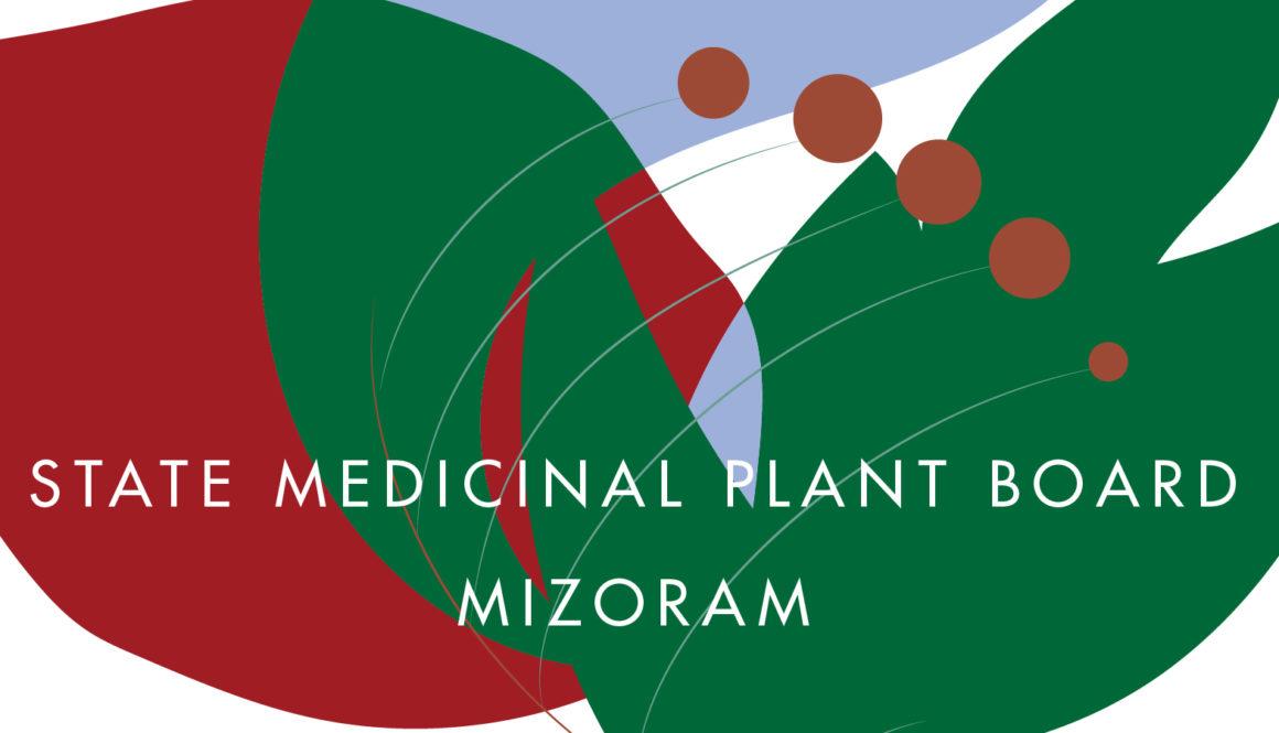 Mizoram-01