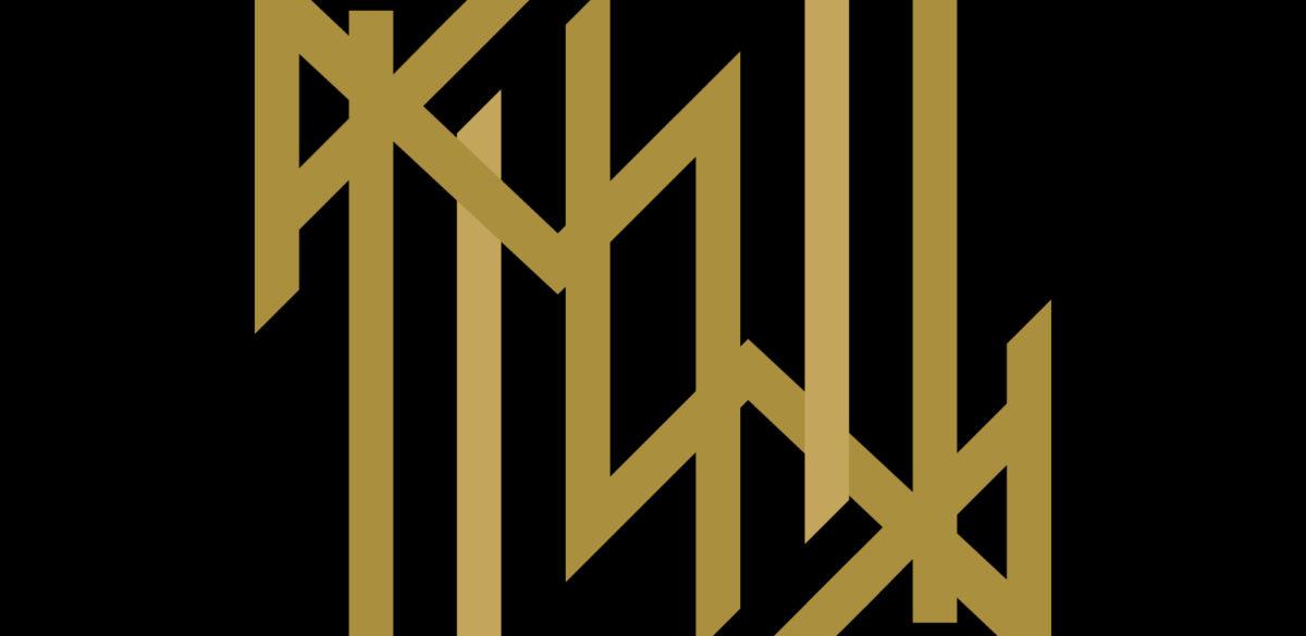 TLW-theleatherworks-01